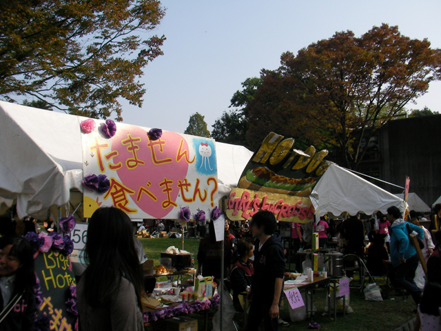 icufestival08