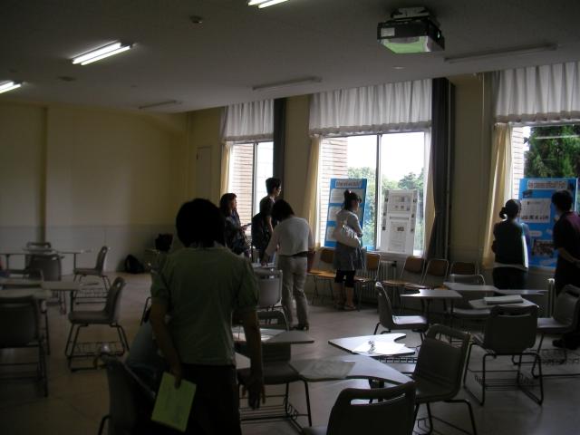ICU国際基督教大学ELP英語教育7