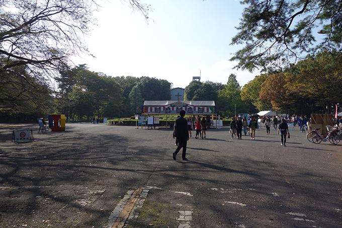 ICU祭2014-04
