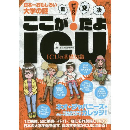 kokobikkuri_icu_kokusaikirisutokyoudaigaku