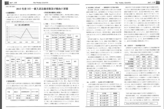 icu-stats17-09