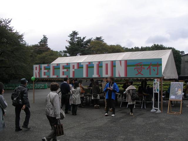 matsuri10-4